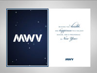 Meadwestvaco Corp. eCard