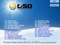 DSD eCard