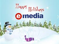 eMedia eCard