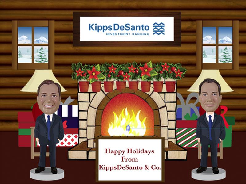 KippsDeSanto eCard