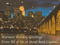 Stone Arch Capital eCard